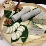 トップ熟成士のチーズ競演