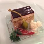 再発見日本の食卓 テイスティングフェスタ「和魂洋才」