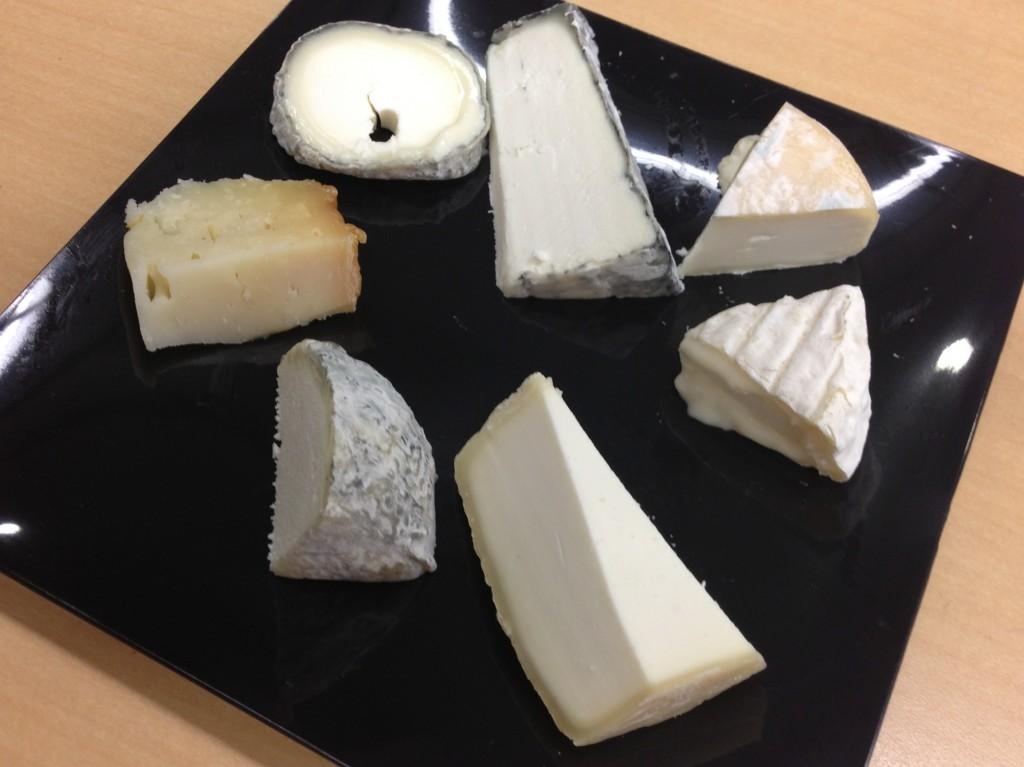フランスのロワール渓谷の地方料理8選   MELLOW[ …