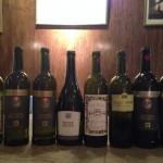 【吉祥寺ワイン研究会】スイスのワイン