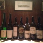 【吉祥寺ワイン研究会】オーストリアのワイン
