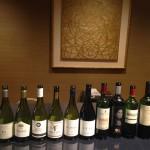 チリワインの新潮流 ~その多様性とポテンシャルについて~(JSA例会セミナー)