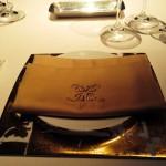 持ち寄りワイン会 Chez Maison Paul Bocuse DAIKANYAMA