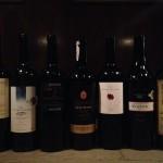 【吉祥寺ワイン研究会】桃色吐息なギリシャのワイン