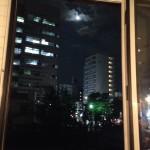 【満月ワイン会】第三夜「フォーティーズ万歳!」