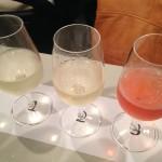 アプローチで学ぶ!チーズとワインの相性研究 スパークリングワイン編(チーズプロフェッショナル協会)