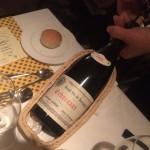 マリアージュのべんきょう スペシャルエディション Chez Bon Appétit