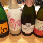 【DEAN & DELUCA】WINE EXPERIENCE ~Cool Sparkling Wines~