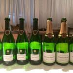 【吉祥寺ワイン研究会】シャンパーニュの適切な温度とグラスの選定について(7月)