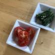 日本の野菜