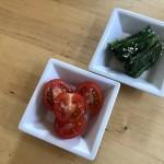 日本の野菜 × 山梨のシラー