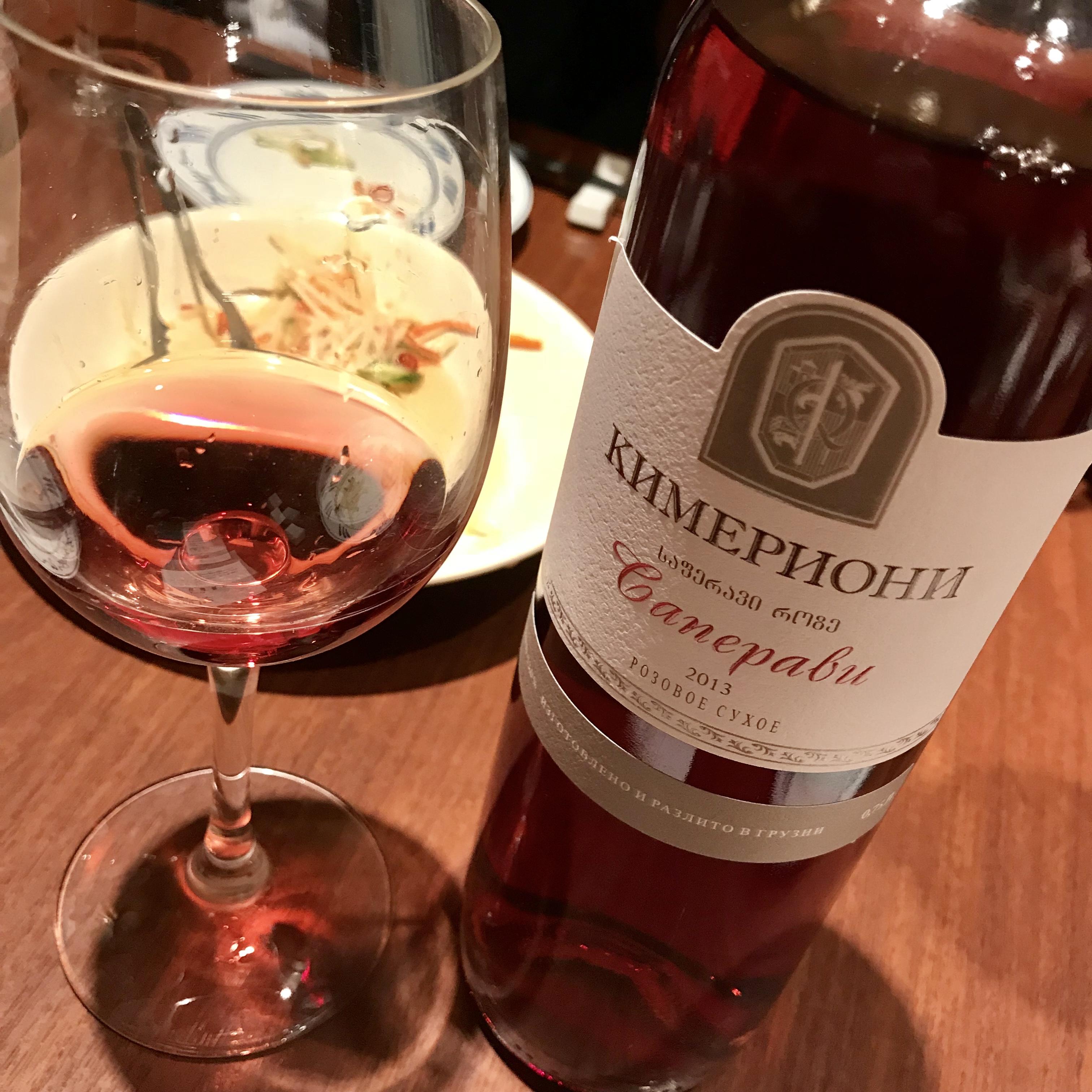 ワインのカクテルって美味しい♪気になるアルコー …